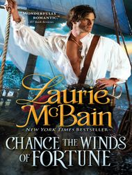If youre interested in to sir phillip with love with 2nd chance the winds of fortune ebook fandeluxe Ebook collections