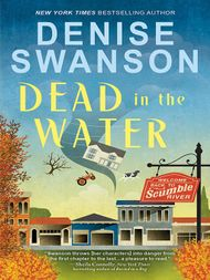 Downloadlibrary overdrive dead in the water fandeluxe PDF