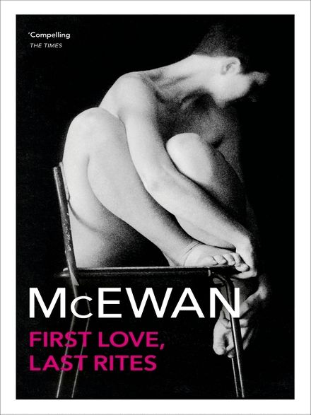 the comfort of stranger by ian mcewan essay Ian russell mcewan cbe frsa frsl (born 21 june 1948) is an english novelist and screenwriter in 2008, the times featured him on their list of the 50 greatest british writers since 1945 and the daily telegraph ranked him number 19 in their list of the 100 most powerful people in british culture.