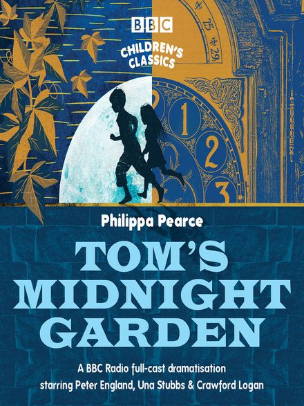 tom s midnight gardren and swallows and Search for tom's midnight garden on amazoncom his nightly excursions to this beautiful garden become even more interesting when he realises that the people he meets cannot see him - except one young girl named hattie.