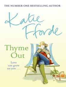A week in paris national library board singapore overdrive thyme out ebook fandeluxe PDF