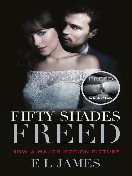 fifty shades freed audiobook mp3