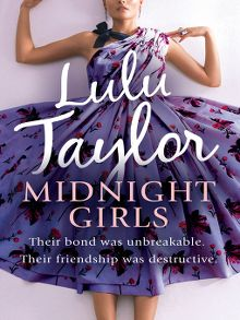 The world is full of married men libraries ni overdrive midnight girls ebook fandeluxe PDF