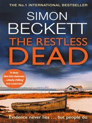 Suffolk libraries overdrive the restless dead fandeluxe Ebook collections