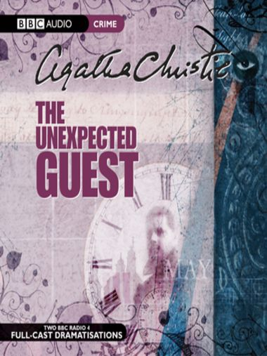 the unexpected guest essay Unexpected guests is a compilation album by british-american rapper/producer mf doom, released under the shortened pseudonym doom the album is made up of a.