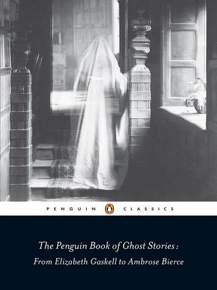 a review of the ghost stories the old nurses story and the axe The latest uk and world news, from mirror online find the best stories, opinion, pictures and video on the day's events.
