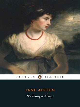 abbey austens essay jane northanger Everything you need to know about the writing style of jane austen's northanger abbey, written by experts with you in mind.