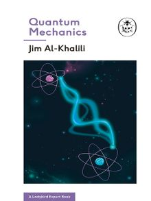 Physics ok virtual library overdrive quantum mechanics ebook fandeluxe Image collections