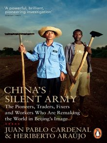 Demystifying china national library board singapore overdrive chinas silent army fandeluxe Image collections