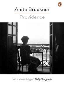 A week in paris national library board singapore overdrive providence ebook fandeluxe PDF