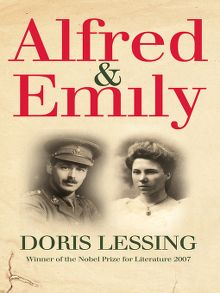 Search results for doris lessing christchurch city libraries alfred and emily ebook fandeluxe Document