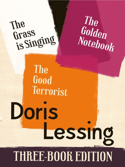 critical essays on doris lessings grass is singing Doris lessing the nobel prize-winner doris lessing's first novel is a taut and tragic portrayal of a crumbling marriage, set in south africa during the years of arpartheid set in rhodesia, `the grass is singing' tells the story of dick turner, a failed white farmer and his wife, mary.
