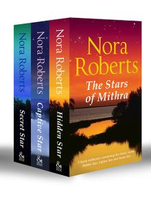 New ebook additions london borough of barnet overdrive the stars of mithra fandeluxe Images