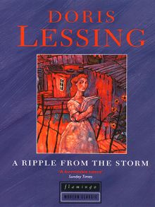 Search results for doris lessing christchurch city libraries a ripple from the storm ebook fandeluxe Document