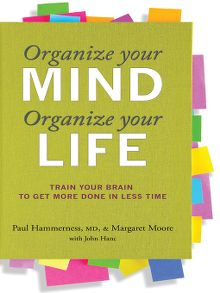 Change your brain change your life national library board organize your mind organize your life ebook fandeluxe Ebook collections