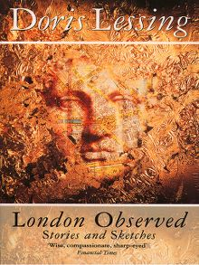 Search results for doris lessing london libraries consortium london observed ebook fandeluxe Document