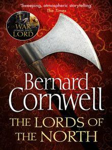Search results for bernard cornwell sdg library overdrive the lords of the north fandeluxe Gallery