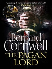 Search results for bernard cornwell sdg library overdrive the pagan lord fandeluxe Gallery