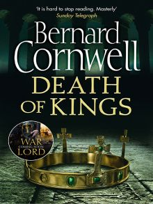 Search results for bernard cornwell sdg library overdrive death of kings fandeluxe Gallery