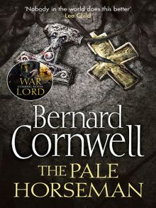 Search results for bernard cornwell sdg library overdrive the pale horseman fandeluxe Gallery