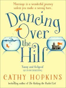 Search results for cathy hopkins london libraries consortium dancing over the hill ebook fandeluxe Document