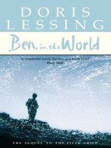 Search results for doris lessing london libraries consortium ben in the world ebook fandeluxe Document