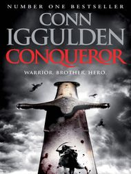 If youre interested in a storm of swords steel and snow part 1 conqueror ebook fandeluxe Document
