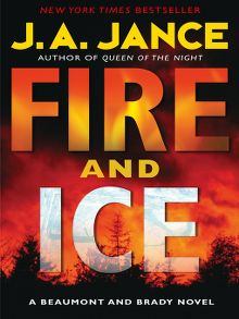 Search results for j p beaumont medway council overdrive fire and ice ebook fandeluxe Epub