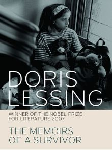 Search results for doris lessing london libraries consortium the memoirs of a survivor ebook fandeluxe Document