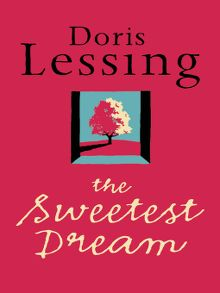Search results for doris lessing christchurch city libraries the sweetest dream ebook fandeluxe Document