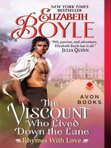 Search results for elizabeth boyle district of columbia public the viscount who lived down the lane ebook fandeluxe Epub