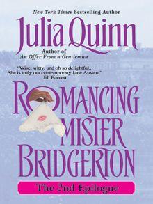 Search results for bridgerton family green mountain library romancing mister bridgerton ebook fandeluxe Ebook collections