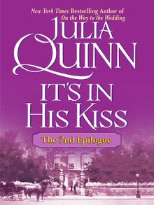Search results for bridgerton family green mountain library its in his kiss ebook fandeluxe Ebook collections