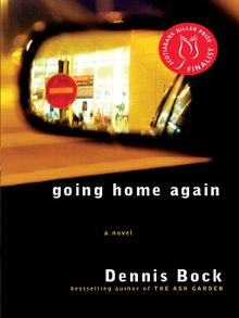 a description of going home again driving Bowen was a psychiatrist who in 1967 shocked the delegates at a national conference of family researchers, when he set aside his expected didactic paper and presented a description of his personal efforts to redefine himself in his family of origin.