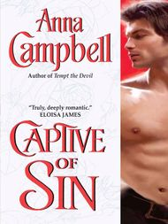 If youre interested in a lady of persuasion you may also like captive of sin ebook fandeluxe Document