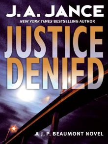 Search results for j p beaumont south australia public library justice denied ebook fandeluxe Epub