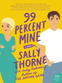 Tennessee READS - OverDrive