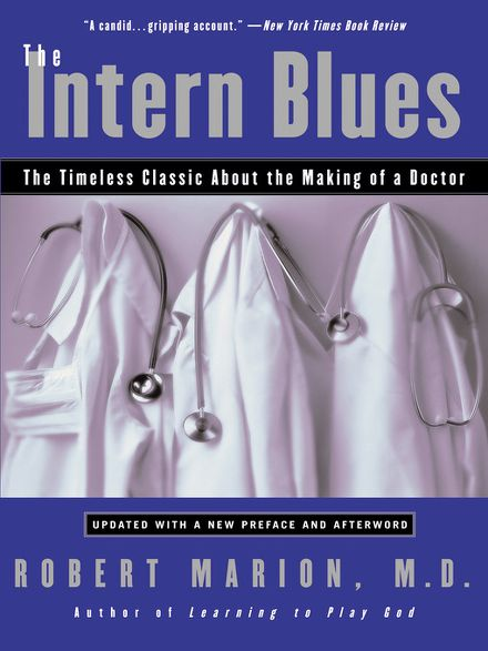 an analysis of the intern blues Crossroad blues lyric analysis essay october 12, 2018 surviving your dissertation book autobiographical narrative essay on my grandmother died patria ricardo miro analysis essay the rainbow fish essay essay about social bullying hotdog expository essay.