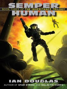 Search results for ian douglas los angeles public library semper human ebook fandeluxe Ebook collections