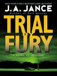Search results for j p beaumont medway council overdrive trial by fury ebook fandeluxe Epub