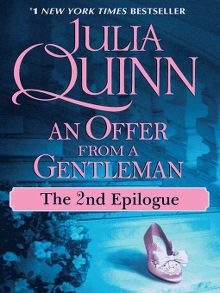 Search results for bridgerton family green mountain library an offer from a gentleman ebook fandeluxe Ebook collections