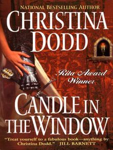 Lost in your arms northern california digital library overdrive candle in the window ebook fandeluxe Document