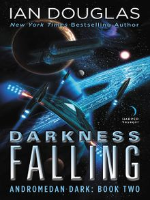 Search results for ian douglas livebrary overdrive darkness falling ebook fandeluxe Ebook collections