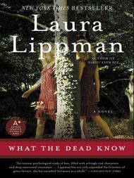 Farmington public library overdrive what the dead know fandeluxe Ebook collections