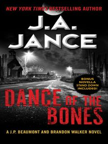 Search results for j p beaumont my media mall overdrive dance of the bones ebook fandeluxe Epub