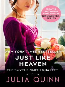 Search results for julia quinn pima county public library just like heaven ebook fandeluxe Ebook collections