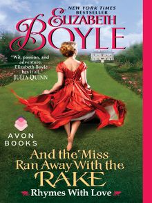 Search results for elizabeth boyle district of columbia public and the miss ran away with the rake ebook fandeluxe Epub
