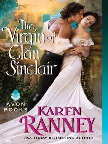Historical fiction national library board singapore overdrive the virgin of clan sinclair ebook fandeluxe PDF