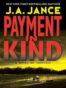 Search results for j p beaumont my media mall overdrive payment in kind ebook fandeluxe Epub