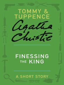 Search results for agatha christie austin public library overdrive finessing the king ebook fandeluxe Ebook collections